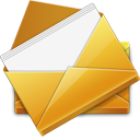 Email file of .EML format